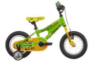 Ghost Powerkid Fahrrad 12 Zoll